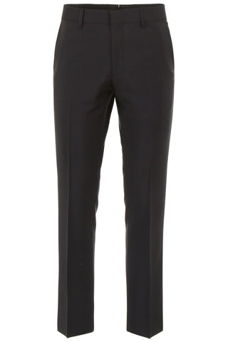 Burberry Marylebone Classic Trousers