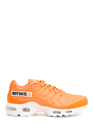 Nike Air Max Plus SE Sneakers