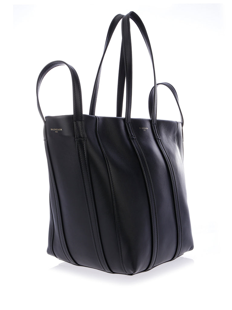 Really For Sale Laundry Cabas Shoulder Bag - Only One Size / Grey Balenciaga Discount Inexpensive Sale Official Buy Cheap Nicekicks Best 7MoOg
