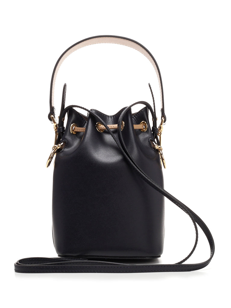 e32efd4268 ... cheapest fendi mon tresor bucket bag f2228 372b3 ...