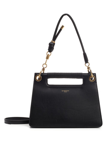 Givenchy Whip Shoulder Bag