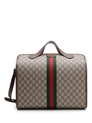 Gucci Ophidia Small Duffle Bag