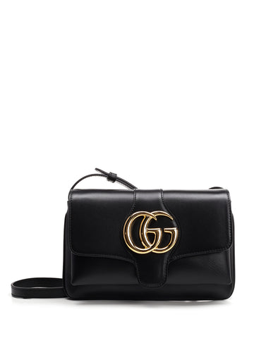 Gucci Arli Small Shoulder Bag
