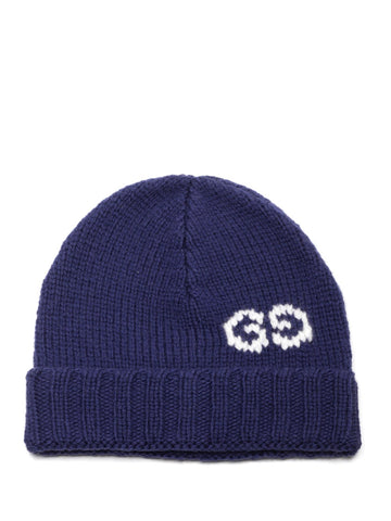 Gucci GG Knitted Beanie