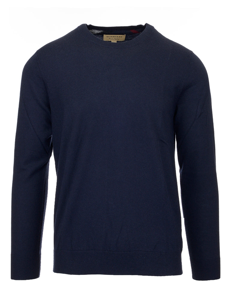 Burberry Kenneth Cashmere Jumper