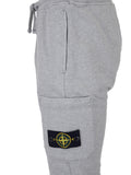 Stone Island Drawstring Sweatpants