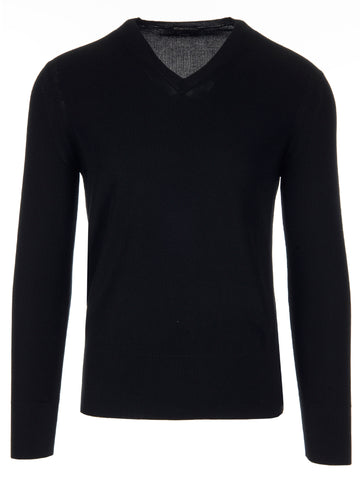 Tom Ford V Neck Pullover
