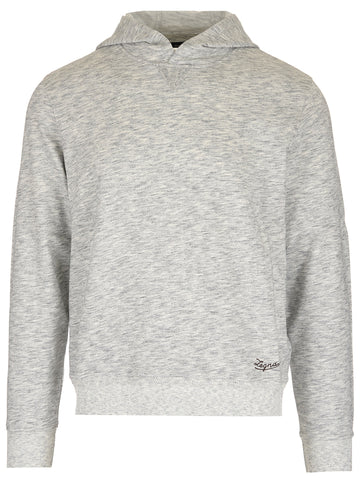 Ermenegildo Zegna Hooded Sweater
