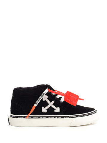 Off-White Arrows Sneakers
