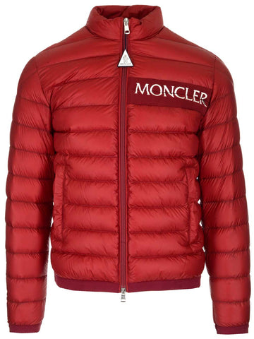 Moncler Neveu Padded Jacket