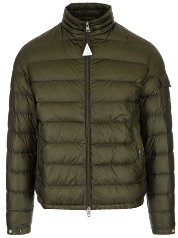 Moncler Lambot Down Jacket