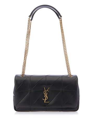 Saint Laurent Jamie Medium Shoulder Bag