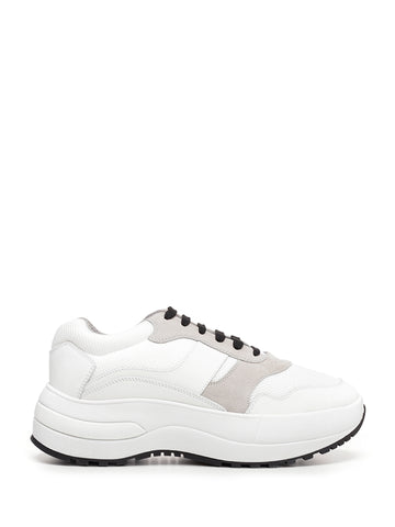 Céline Delivery Running Sneakers