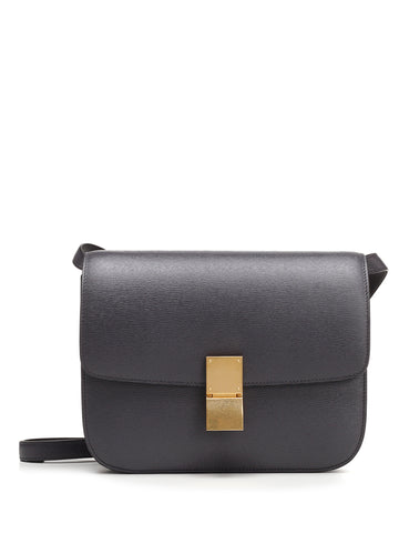 Céline Medium Classic Shoulder Bag