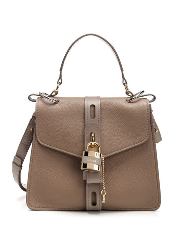 Chloé Aby Shoulder Bag