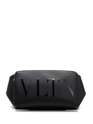 Valentino VLTN Belt Bag
