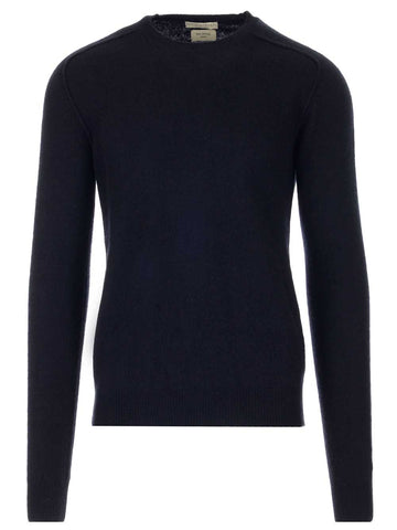 Bottega Veneta Crew-Neck Sweater