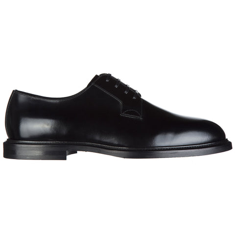 Dolce & Gabbana Derby Lace-up Shoes
