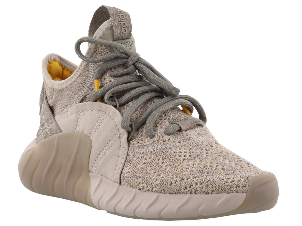 f55a89a740 Adidas Originals Tubular Rise Sneakers – Cettire