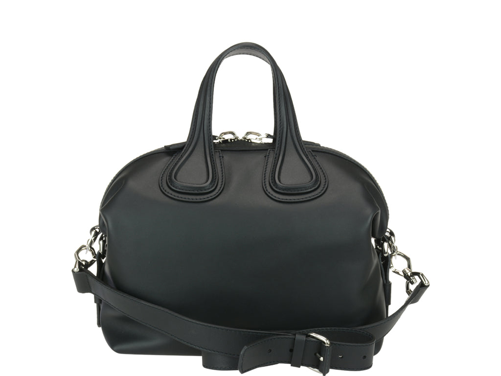 8460365ad4 Givenchy Star Embellished Small Nightingale Bag – Cettire