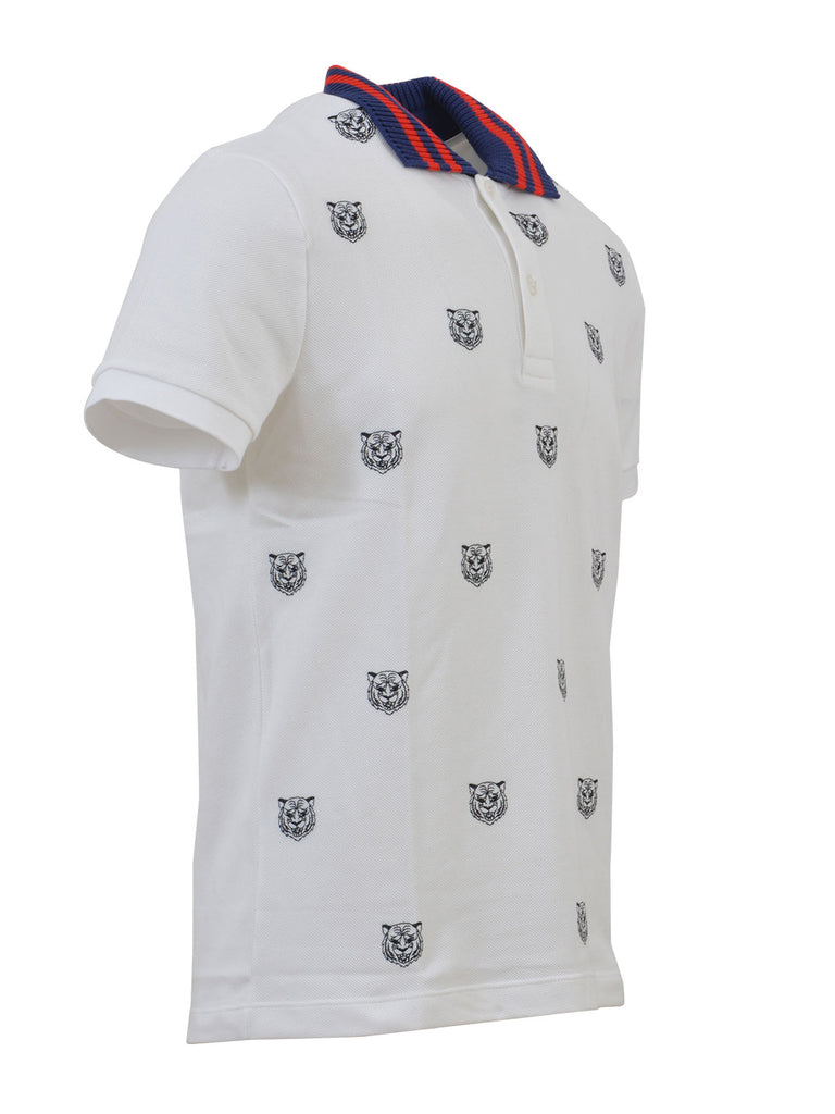 d6308166 Mens Gucci Polo Shirts On Sale