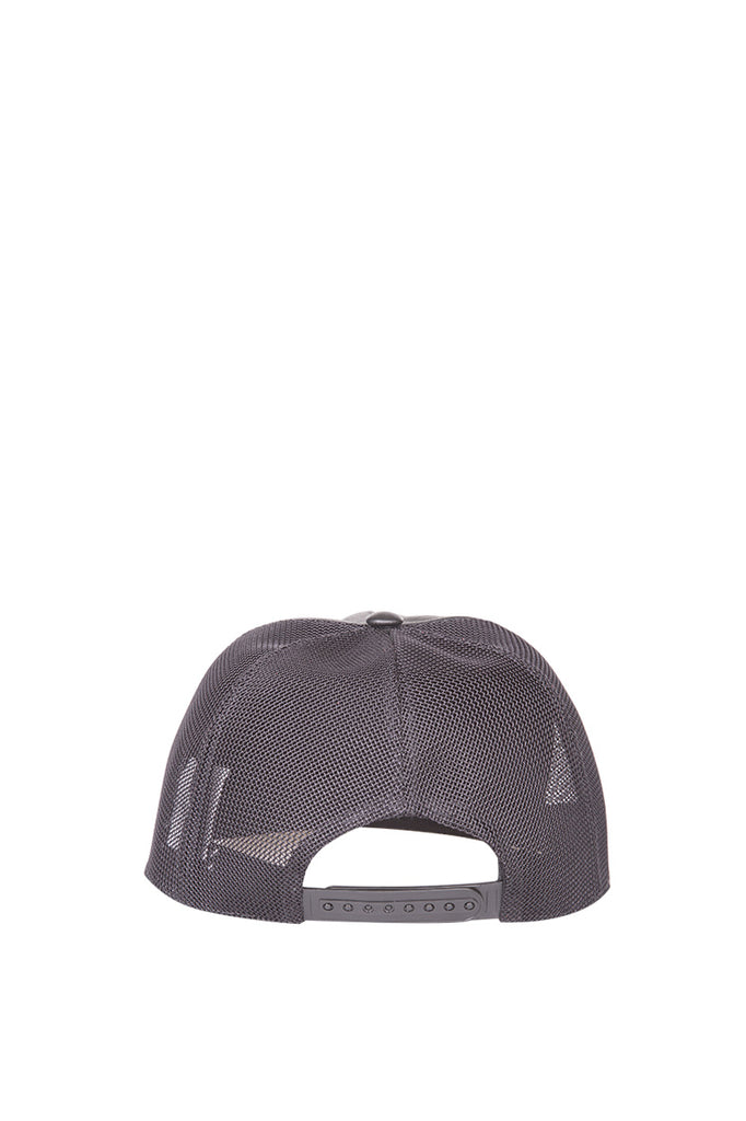 5f5a4d760dc Givenchy Embossed Logo Leather Cap – Cettire
