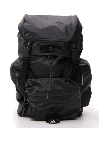 Adidas By Stella McCartney Training Backpack