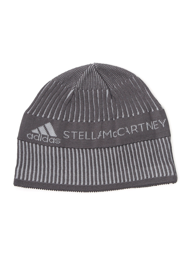 05191c49 Adidas By Stella McCartney Run Beanie – Cettire