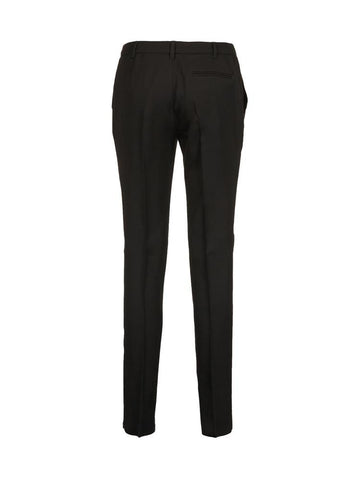 Max Mara Studio Daily Slim Trousers
