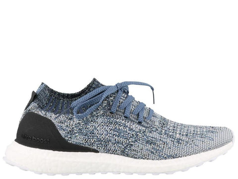Adidas Originals Uncaged Parley Sneakers