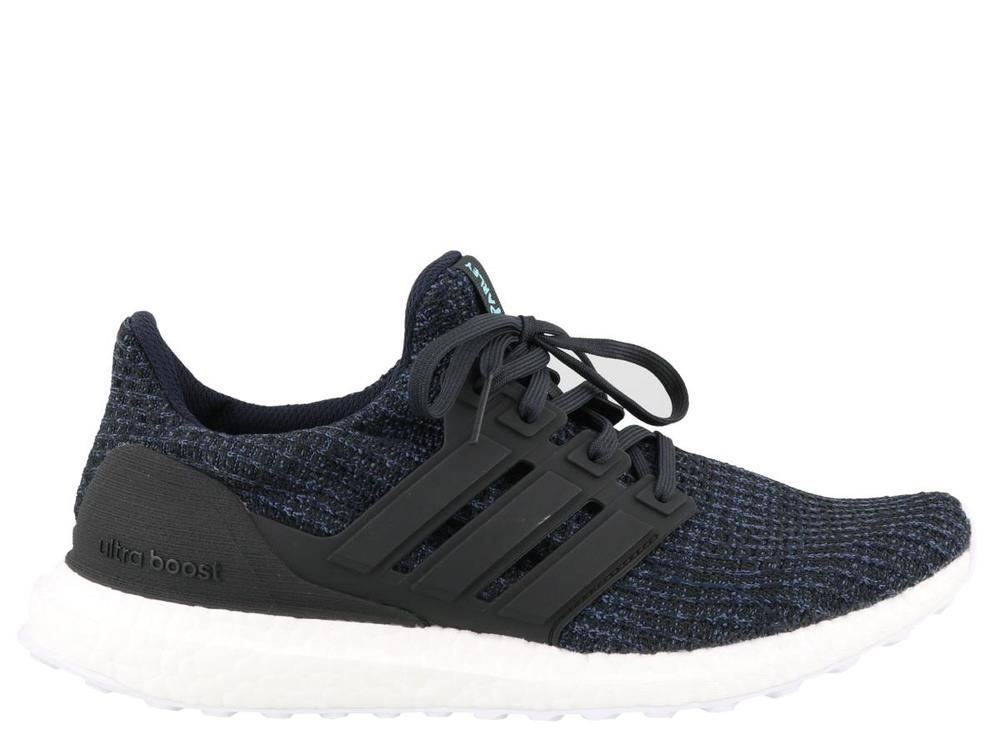 66b1bf13e4d38 Adidas Originals Ultraboost Parley Sneakers – Cettire