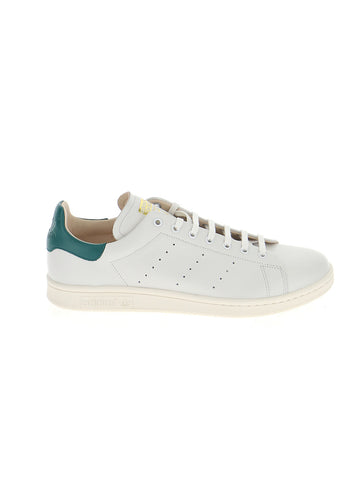 official photos a4090 4a997 Adidas Originals Stan Smith Lace-Up Sneakers