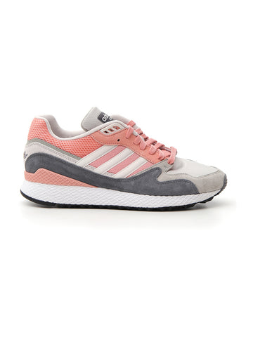 Adidas Ultra Tech Lace-Up Sneakers