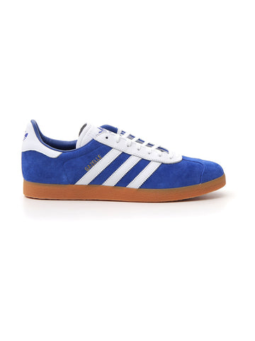 Adidas Originals Gazelle Low-Top Sneakers