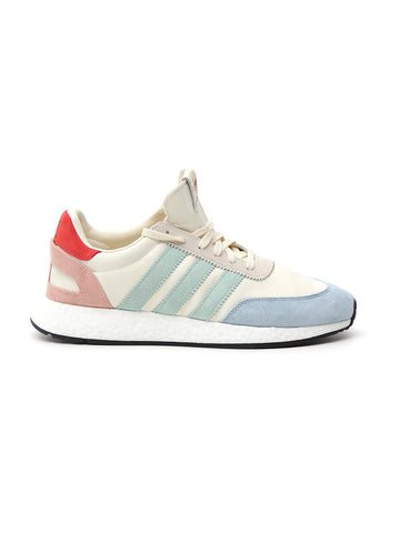 Adidas Originals I-5923 Runner Pride Sneakers