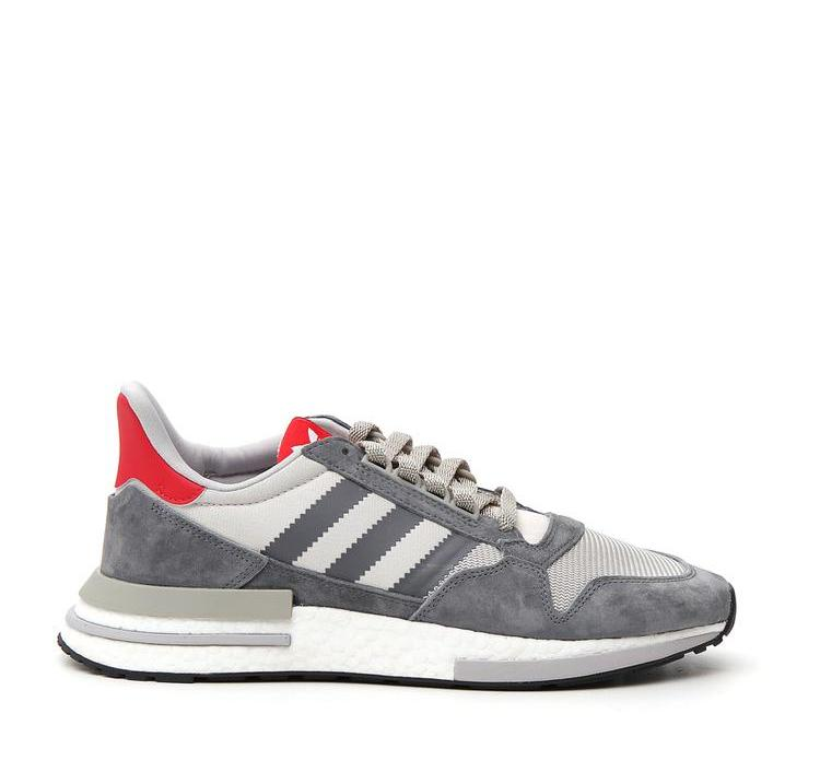 622a3ad57 Adidas Originals ZX 500 RM Sneakers – Cettire