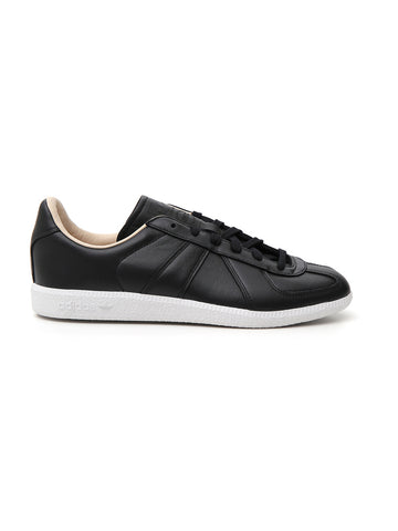 Adidas Originals BW Army Sneakers