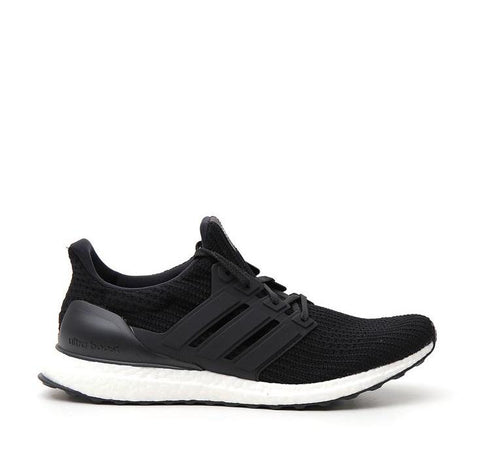 Adidas Originals UltraBOOST 4.0 Sneakers