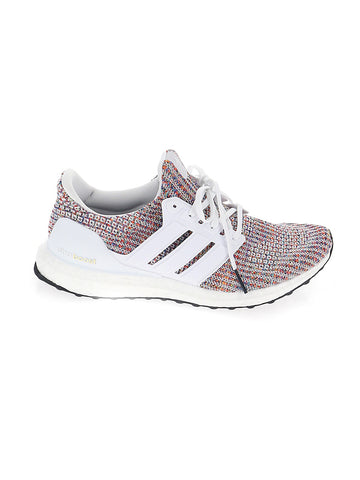 Adidas Ultra Boost 4.0 Sneakers