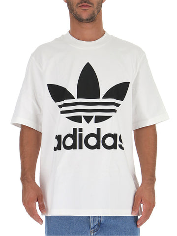 Adidas Originals Logo T-Shirt
