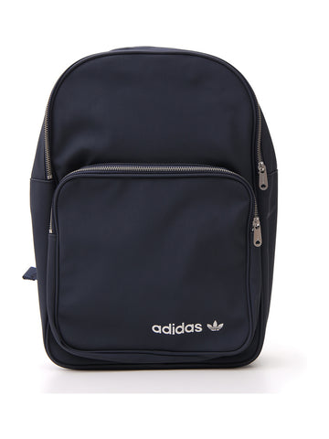 Adidas Classic Zip Backpack
