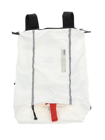 Adidas Top Zip Backpack