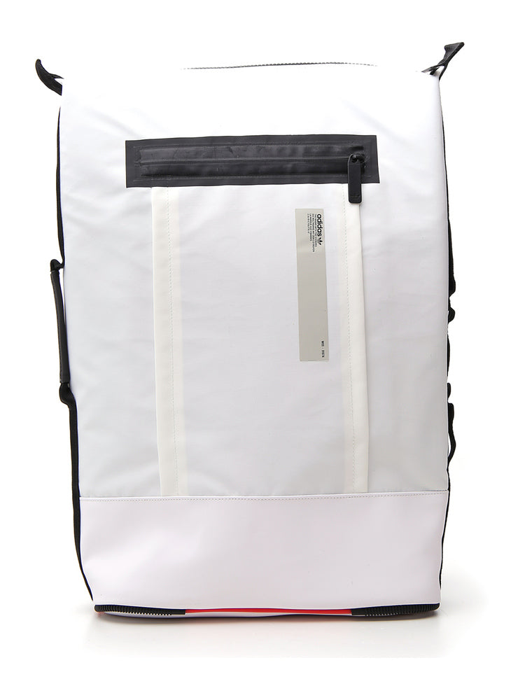 Adidas NMD Top Zip Backpack