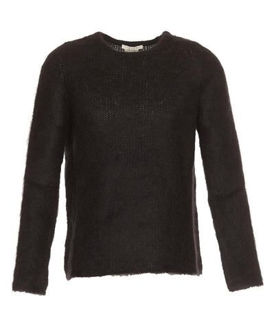 Alyx Crew Neck Sweater