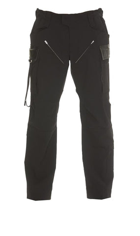 Alyx Tactical Cargo Pants