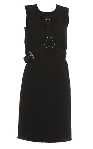Alyx Bondage Sleeveless Dress