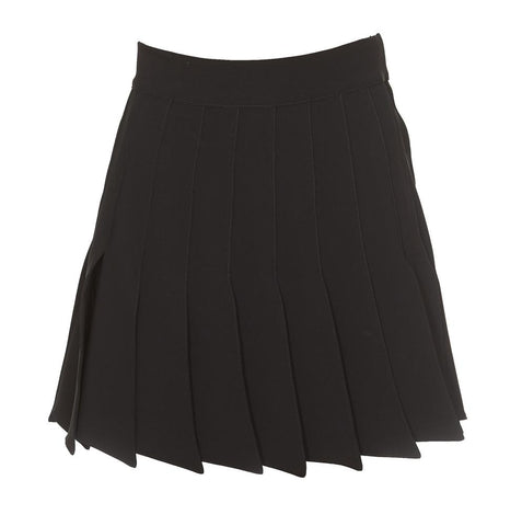 Alyx Pleated Skirt