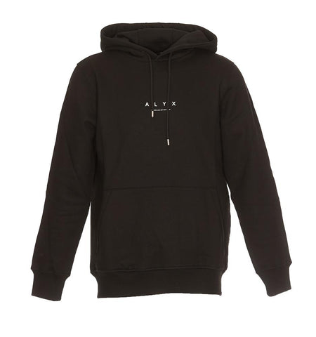 Alyx Logo Sweater