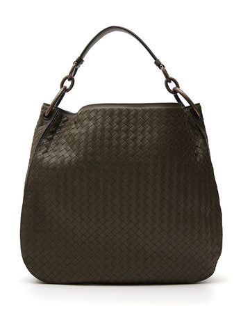 Bottega Veneta Loop Tote Bag