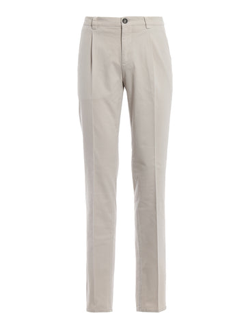 Brunello Cucinelli Tailored Trousers